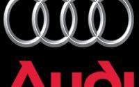Audi Corporate Office