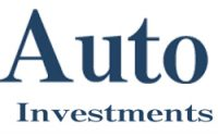 Auto Investment Corporate Office