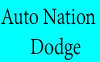Auto Nation Dodge Corporate Office