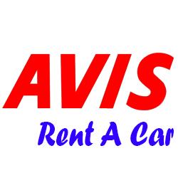 Avis Rent A Car Corporate Office