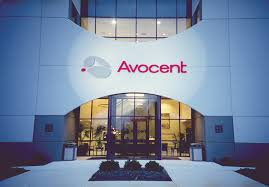 Avocent Headquarters Corporate Address