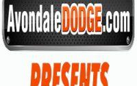 Avondale Dodge Corporate Office