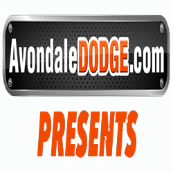 Avondale Dodge Corporate Office and Headquarters address ...