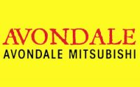 Avondale Mitsubishi Corporate Office