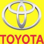 Avondale Toyota customer service, headquarter