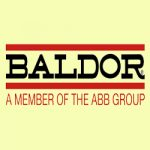 Baldor Electric Corporate Office