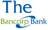 Bancorp Bank Corporate Office