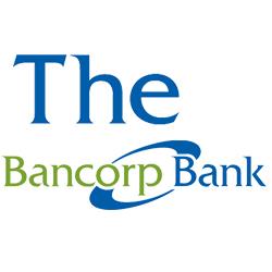 bancorp bank chime
