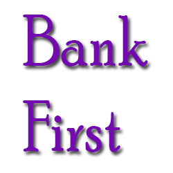 Bank First Corporate Office