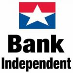 Bank Independent Corporate Office