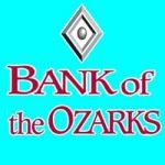 Bank Of The Ozarks customer service, headquarter
