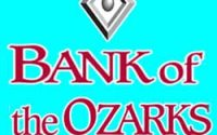 Bank Of The Ozarks Corporate Office