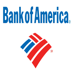 Bank of America Corporate Office