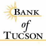Contact Bank of Tucson customer service phone numbers