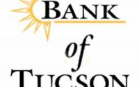 Bank of Tucson Corporate Office