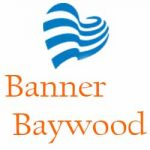 Banner Baywood Corporate Office