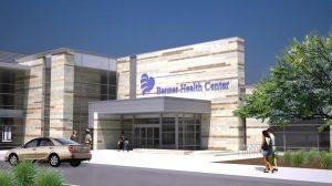 Banner Health Headquarters