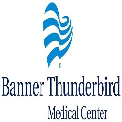 Banner Thunderbird Corporate Office