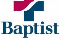 Baptist Health Corporate Office