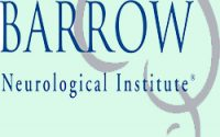 Barrow Neurological Institute Corporate Office