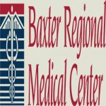 Baxter Regional Medical Center customer service, headquarter
