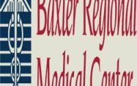 Baxter Regional Medical Center Corporate Office