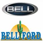 Bell Ford customer service, headquarter