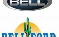 Bell Ford Corporate Office