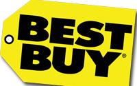 Best Buy Corporate Office