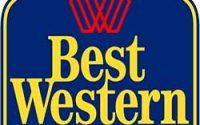 Best Western Corporate Office