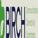 Birch Communications customer service, headquarter