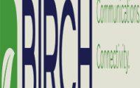 Birch Communications Corporate Office