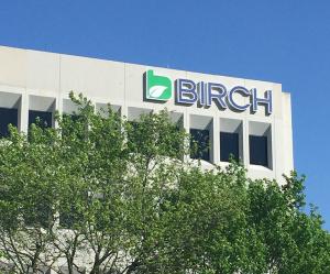 Birch Communications Headquarters Corporate Address