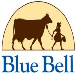 Blue Bell customer service, headquarter
