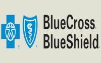 Blue Cross Blue Shield Corporate Office