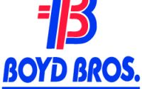 Boyd Bros Corporate Office