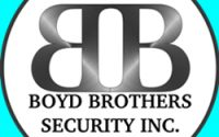 Boyd Brothers Corporate Office