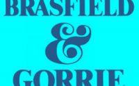 Brasfield & Gorrie Corporate Office