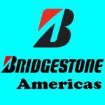 Contact Bridgestone Americas customer service phone numbers