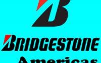 Bridgestone Americas Corporate Office