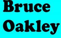 Bruce Oakley Corporate Office
