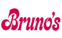 Bruno's Corporate Office