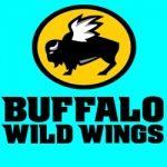 Contact Buffalo Wild Wings customer service phone numbers