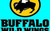 Buffalo Wild Wings Corporate Office