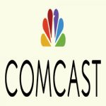 Contact Comcast customer service phone numbers