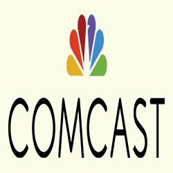 Comcast Corporate Office