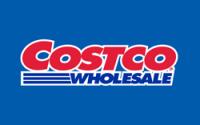Costco Corporate Office