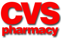 Cvs Corporate Office