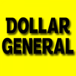 Contact Dollar General customer service phone numbers