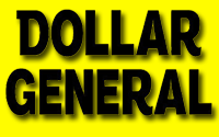 Dollar General Corporate Office